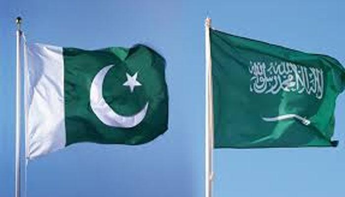 پاکستان اور سعودی عرب سمیت 37 ملک ایغور مسلمانوں کے متعلق چینی مؤقف کے حامی