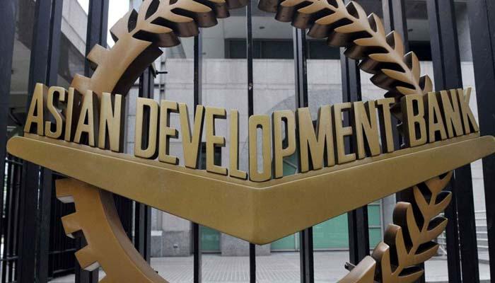 ایشیائی ترقیاتی بینک کا بی آر ٹی منصوبے پر تحفظات کا اظہار