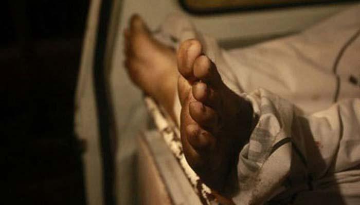 سوات' سیلفی نے کراچی سے آئے باپ بیٹی کی جان لے لی