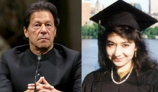 Hamid Mir Column 18 7 2019