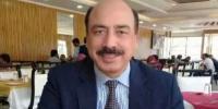 Ansar Abbasi Column 18 7 2019