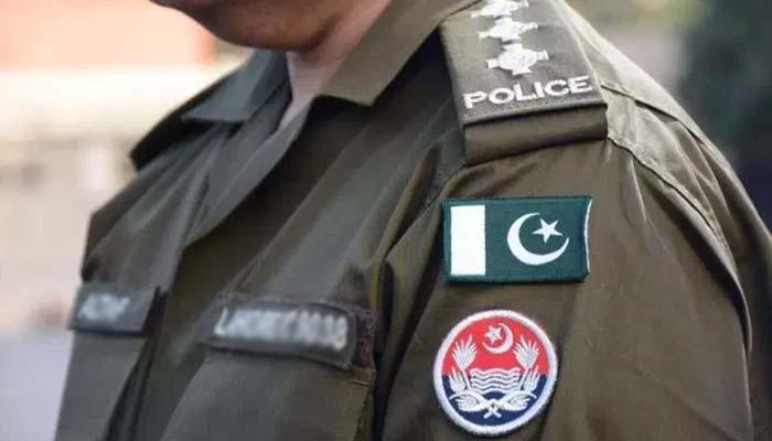 پنجاب پولیس کے 37افسروں اہلکاروں کیخلاف  ڈیڑھ سال میں ریپ،گینگ ریپ اور منشیات فروشی کے 32  مقدمات درج ہوئے، لاہور سرفہرست