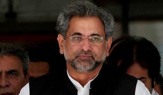 Shahid Abbasi Beat The Experts