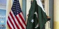 Us Presidents Visited Pakistan In Military Era