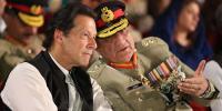 وزیر اعظم کا دورہ امریکا، جنرل باجوہ کا کردار کلید ی ہوگا