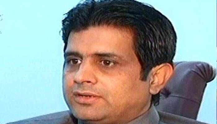 قومی کھیل کا کوئی پرسان حال نہیںمل کر کام کرنا ہوگا، باجوہ