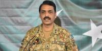 دہشتگردی مزیدکم ہوگی، فورسز کا فوکس بلوچستان ہے، فوجی ترجمان