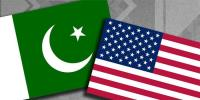 Few Incident Which To Harm Pak America Relation