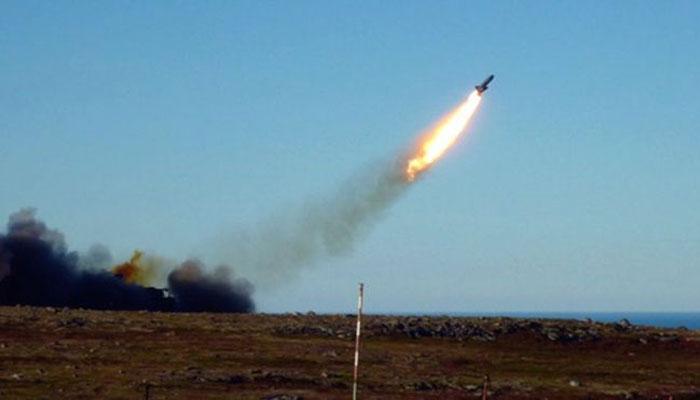 روسی میزائل ٹیسٹ دھماکہ: ایٹمی ایجنسی کے پانچ ارکان ہلاک