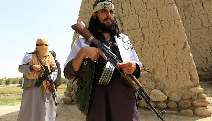 امریکاجنگ بندی کےبغیربھی افغانستان سےنکلنےپرآمادہ،طالبان سےبغیرمعاہدہ مذاکرات ملتوی