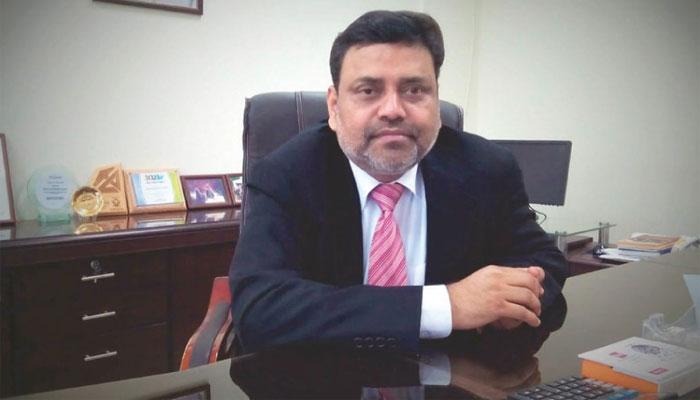 حالات مشکل ہیں،اتحاد سے مقابلہ کرنا ہوگا،ڈاکٹر خالد عراقی