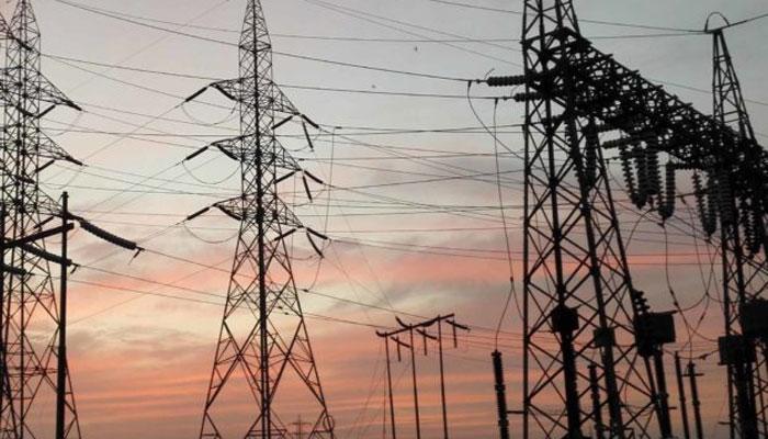 جیکب آباد، علن خان جمالی اسکول میں بجلی کی عدم فراہمی سے طالبات پریشان