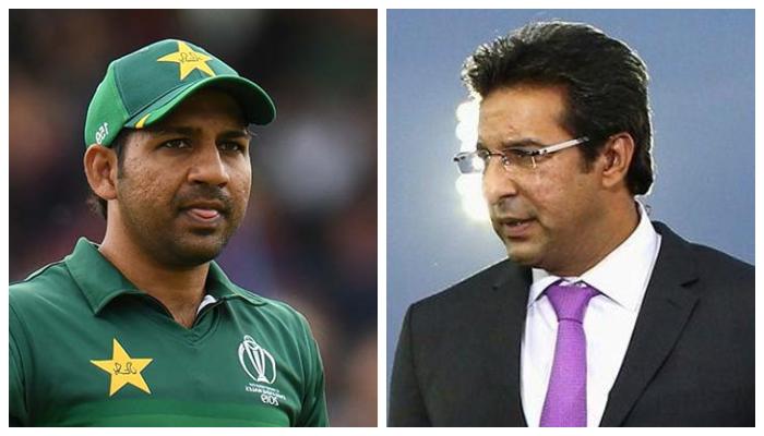 پاکستانی کرکٹرز کا یوم آزادی پر کشمیریوں سے اظہار یکجہتی