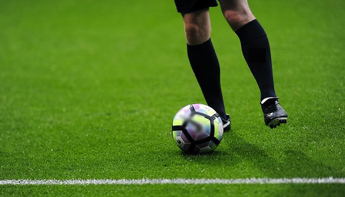 پاکستان فٹبال تنازع پر فیفا،اے ایف سی رپورٹ جاری نہ ہوسکی