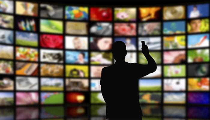 بھارتی چینل''این ڈی ٹی وی''کےمالکان پرغداراورپاکستانی ایجنٹ کےالزامات