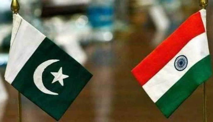 کشمیریوں کی مدد،پاکستان کے پاس جنگ کےسوا کوئی راستہ نہیں، تجزیہ کار