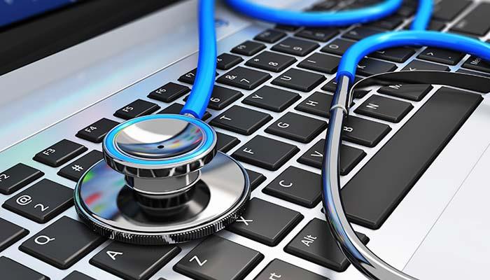 40 سال سے زائد عمر والوں کیلئے آن لائن صحت پالیسی کا اعلان