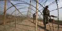 بھارت کشمیر پر عالمی ردعمل سے پریشان، کنٹرول لائن کی خلاف ورزیوں میں اضافہ