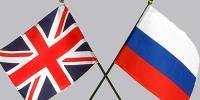 پاکستان اور بھارت مل کر تنازع کشمیر حل کریں، روس، برطانیہ، کینیڈا