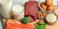 دودھ، گوشت، گندم، آٹا، کوکنگ آئل سمیت 24 اشیاء مہنگی