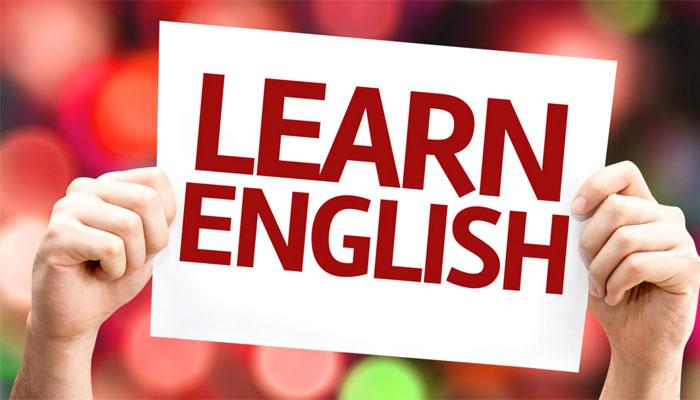 ملکی حالات، لوگوںکی اکثریت باہر جانے کیلئے انگریزی ٹیسٹ دینے لگی