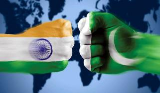 Hamid Mir Column 20 8 2019
