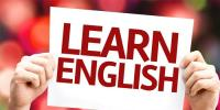 Majority Of People Are Giving English Test To Going Foreign