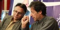 Imran Wants To Go To Madina But He Takes Kufa Root Hassan Nisar