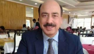 Video Scandal What Arshad Malik Said To Fia
