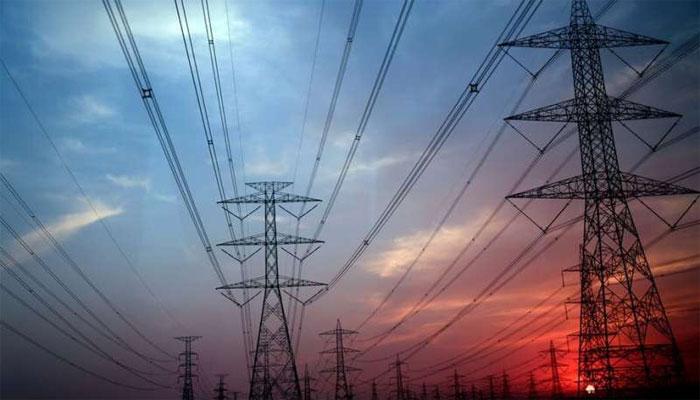 بجلی کی قیمت میں مزید ایک روپے 30 پیسے تک کے اضافے کا فیصلہ، وفاقی کابینہ منظوری دیگی