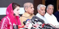 Irshad Bhatti Column 22 8 2019