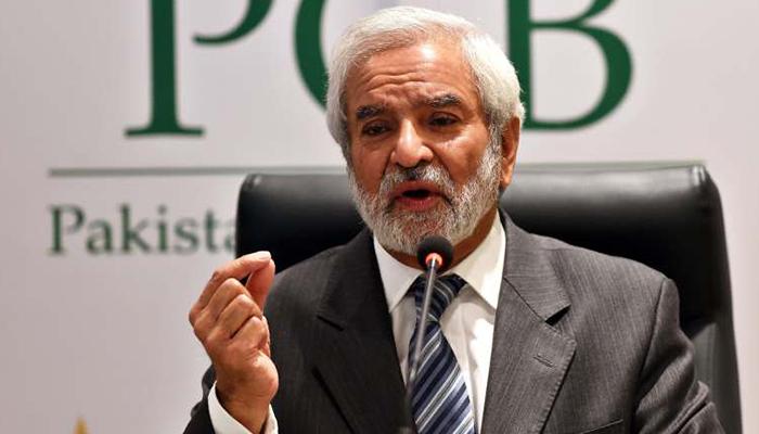 پاکستان کرکٹ بورڈ سری لنکن حکومت کے فیصلے پرحیران