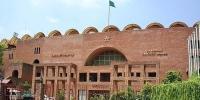 پاکستان میں ٹیسٹ میچز سے قبل محدود اوورز کی سیریز، سری لنکا کو تجویز
