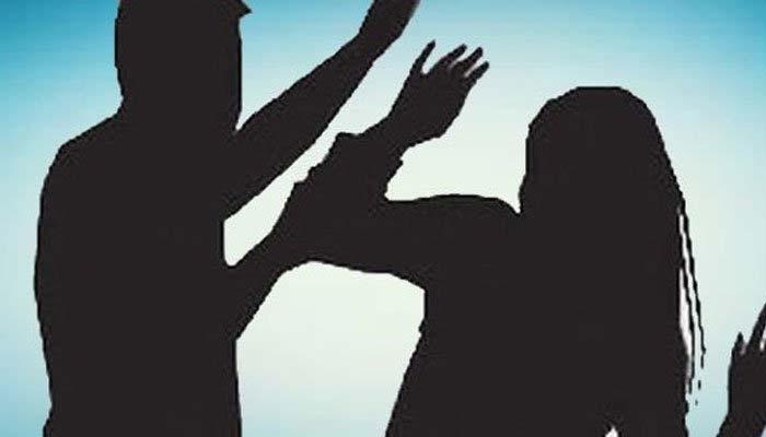 گلگت بلتستان میں غیرملکی خاتون سیاح سے زیادتی کی کوشش