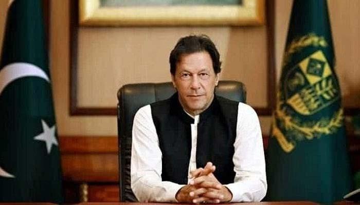 Dr Muhammad Sharif Nizami Column 22 9 2019