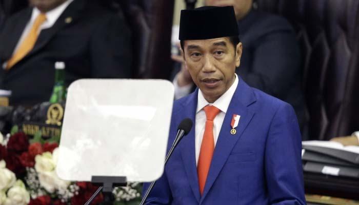 انڈونیشیا کے صدر کی صوبے پاپوا کے عوام سے معافی،نسلی امتیاز برتنے والے اہلکاروں کیخلاف کارروائی کا حکم