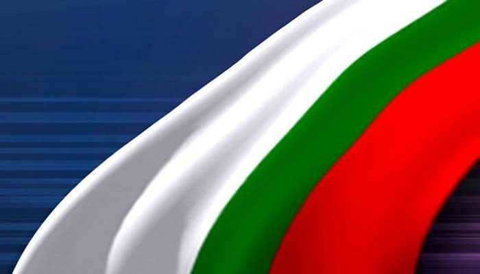 اشیائے خورونوش کی قیمتوں میں اضافہ باعث تشویش ہے،متحدہ پاکستان
