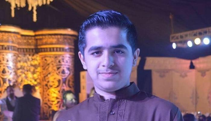 لاہور، اسکول ٹیچر کے تشدد سے نویں جماعت کاطالبعلم جاں بحق،ملزم گرفتار