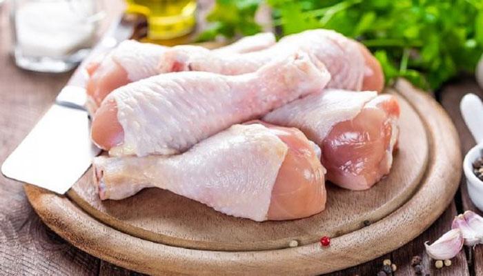 چکن کے استعمال سے کینسر کا خطرہ بڑھ جاتا ہے، آکسفورڈ یونیورسٹی