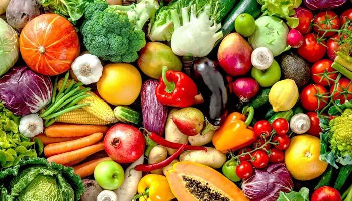صرف سبزیاں کھانے سے فالج کے امکانات بڑھ سکتے ہیں،تحقیق