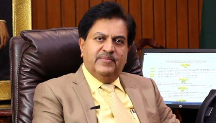 اسکائوٹس نے تمام اضلاع میں اچھی کارکردگی کا مظاہرہ کیا،ممتاز شاہ