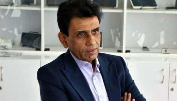 ایم کیو ایم پاکستان کے تحت سبیلیں اورمیڈیکل کیمپ لگائے گئے