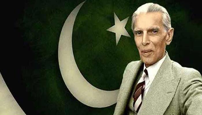قائد اعظم محمد علی جناح کا 71واں یوم وفات عقیدت و احترام سے منایا گیا
