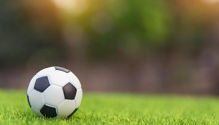 اے ایف سی کوالیفائرز: انڈر 16فٹبال ٹیم سعودی عرب روانہ