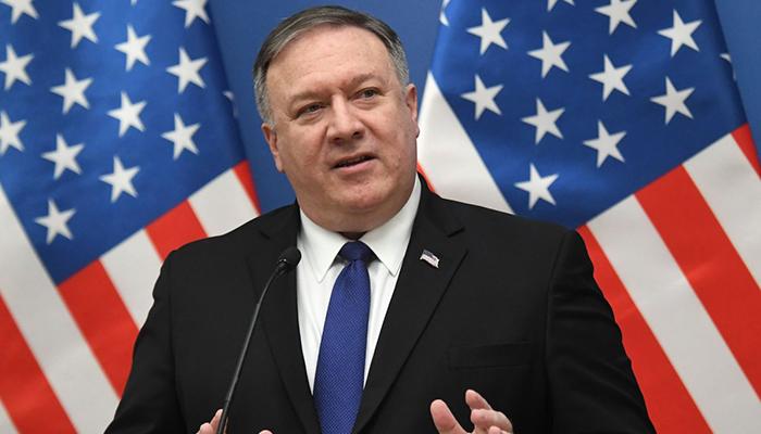 امریکا نے 10لاطینی ممالک کیساتھ ملکر وینزویلا کیخلاف نیا فوجی اتحاد تشکیل دیدیا