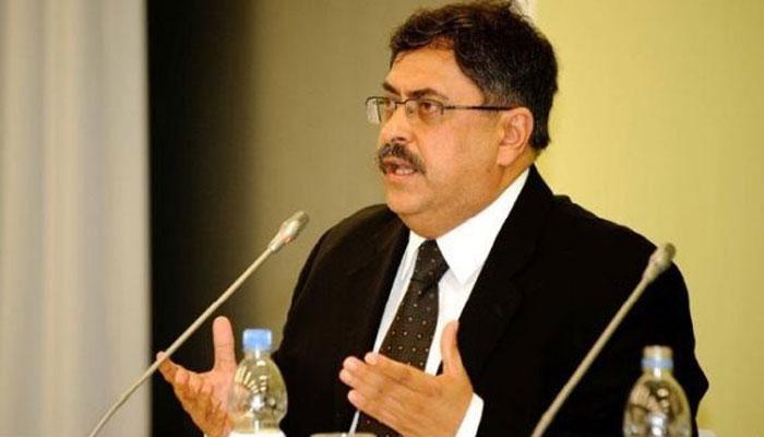 اسلام آباد ہائیکورٹ، الیکشن کمیشن کے دو نئے ارکان، حکومت کو جواب دینے کی ہدایت