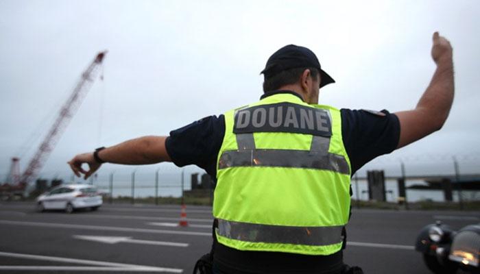 نوڈیل بریگزٹ: ٹریفک کنٹرول کیلئے پولیس کینٹ بھیجنے کا مطالبہ