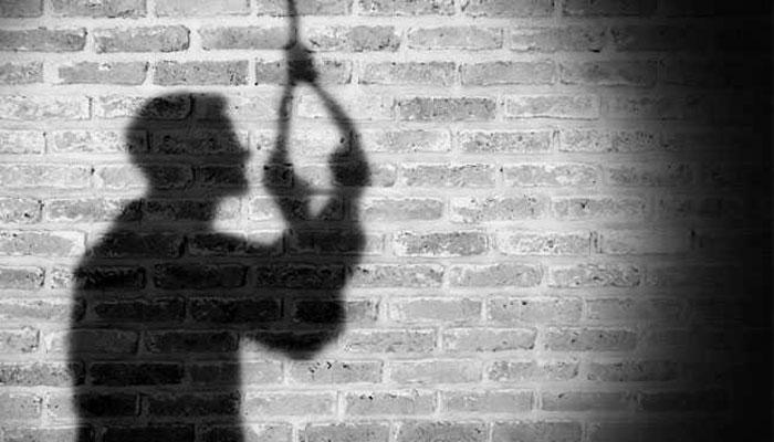 خودکشی کا دارالحکومت سینٹ ہیلنز دماغی صحت کے سنگین بحران سے دوچار ہوگیا