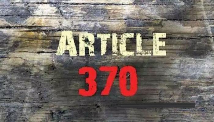امریکی رکن کانگریس کا مقبوضہ کشمیر میں کرفیواورپابندیاں ختم کرنیکا مطالبہ