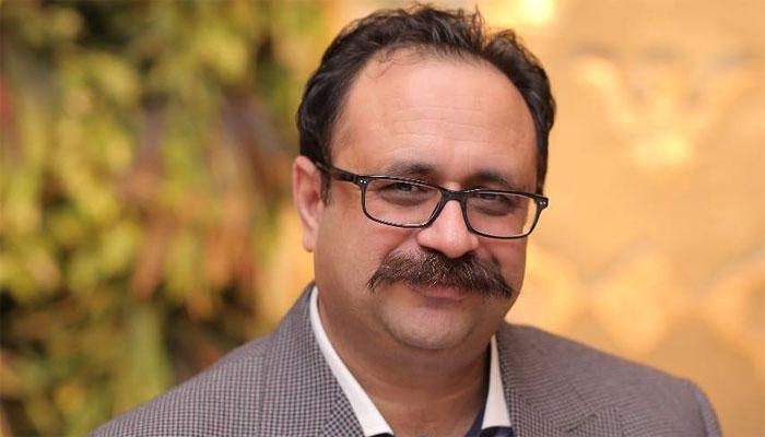 بہت جلد پاکستان میں بے روزگاری کا خاتمہ ہو گا،سردار تنویر الیاس